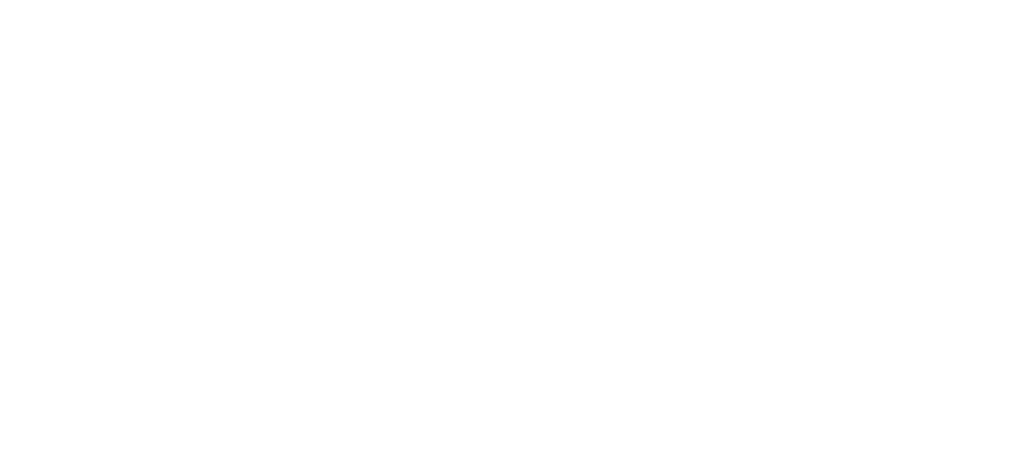 TitleFact Logo png WHITE